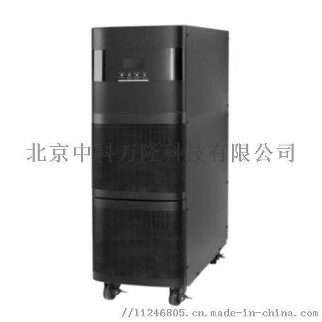 工頻機UPS電源 工頻UPS6000VA784933452