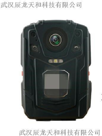 耀致 DSJ-Q9(1)