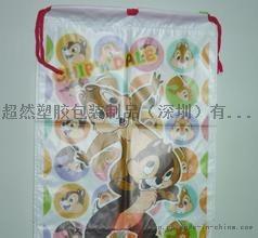 國內廠家生產供應 拉繩袋 背囊袋 禮品袋 購物袋68910735