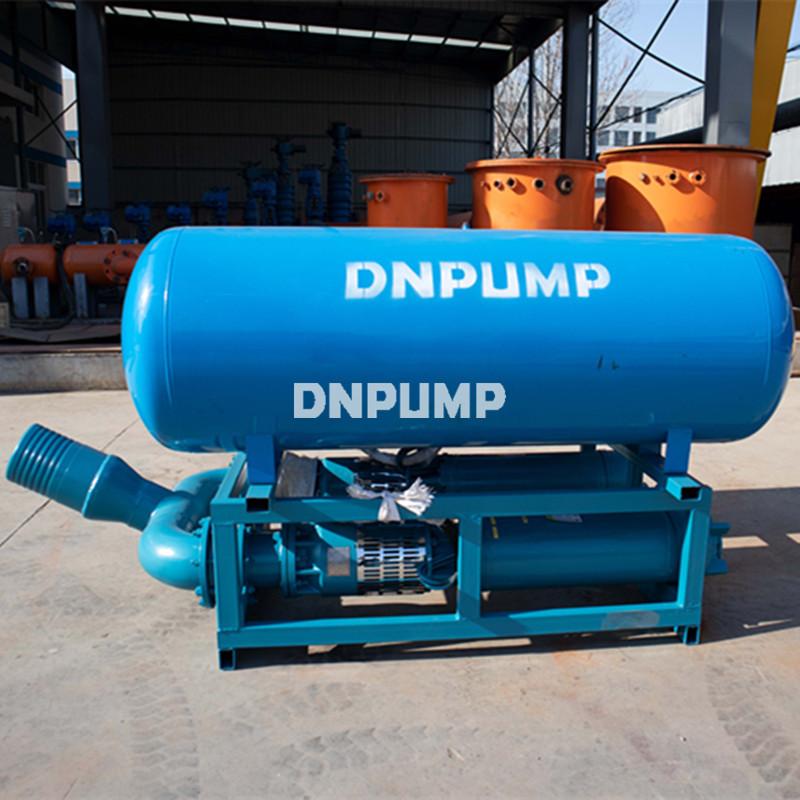 高扬程漂浮潜水泵生产厂782589992