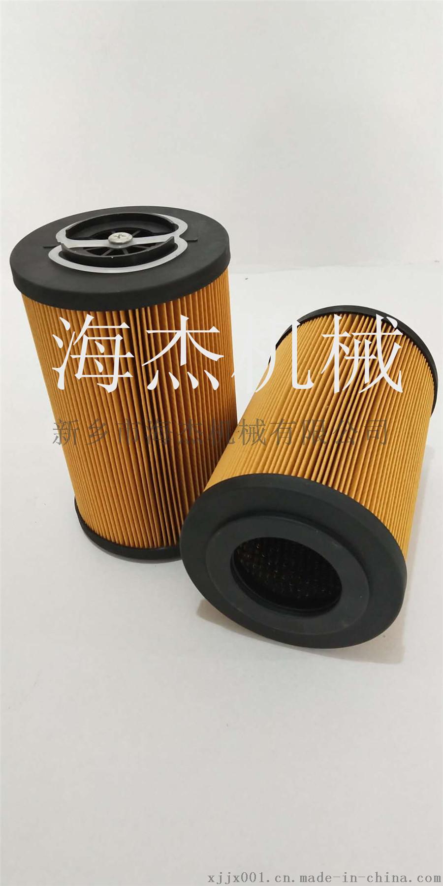 翡翠HP3203P03AN工作濾芯現貨出售738821202