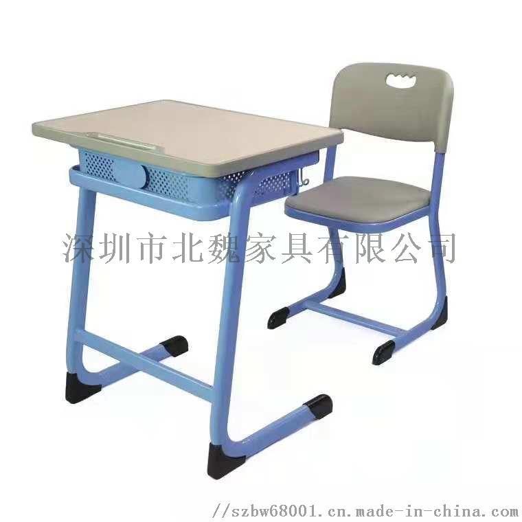 阶梯教室课桌椅、阶梯课桌椅、教室课桌椅、多媒体排椅、多媒体课桌椅95313675