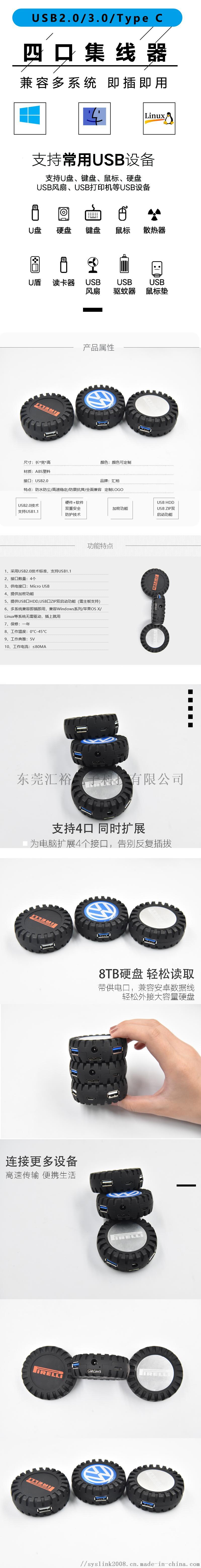 輪胎集線器功能特點詳情頁.jpg