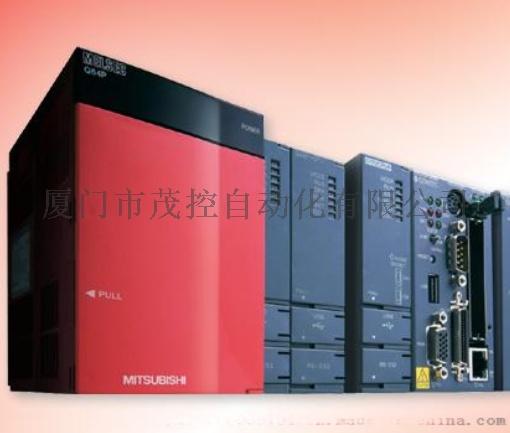福建三菱PLCFX3U-CNV-BD836047812