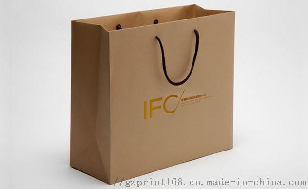 手挽袋,特种纸手挽袋,精美手挽袋931888545