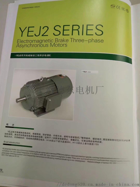 YEJ电机介绍.jpg