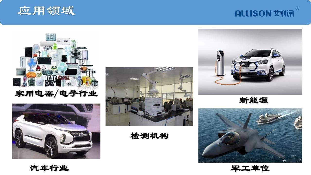 廣州市艾利訊電子科技有限公司宣傳手冊2020-02_0006.jpg