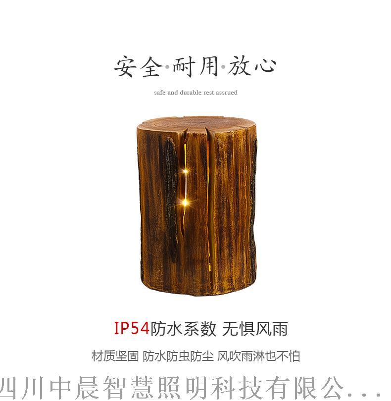 草坪灯 产品6 图5.jpg