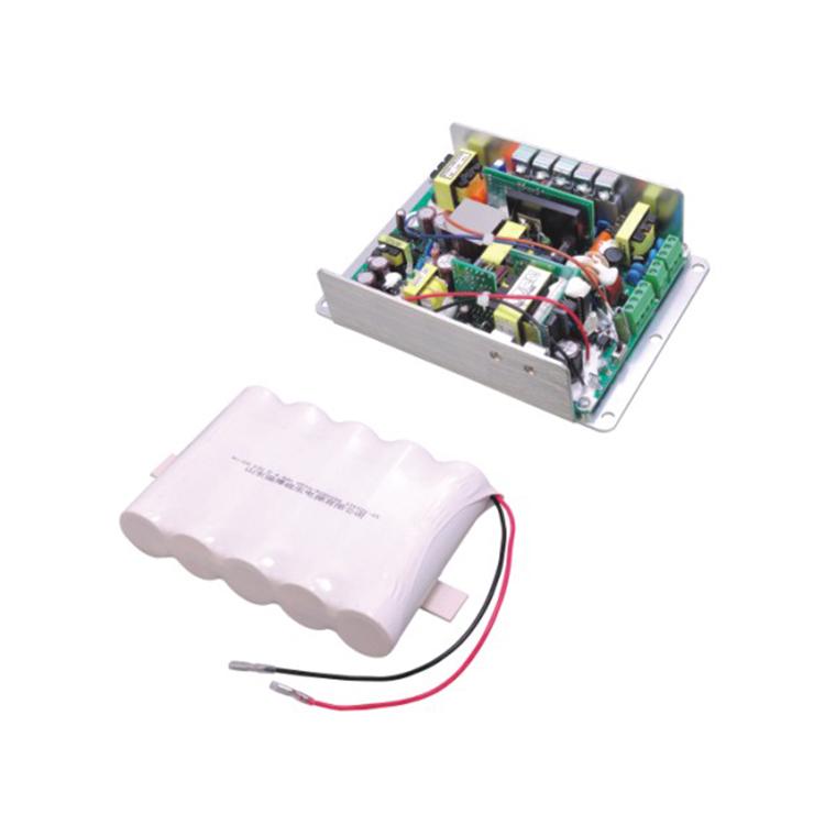 金滷燈應急電源裝置-05.jpg