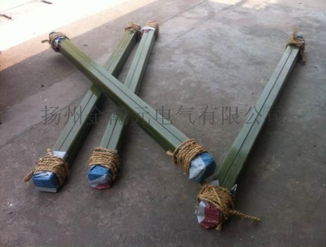 中频炉胶木柱、厂家绝缘隔离柱76257972