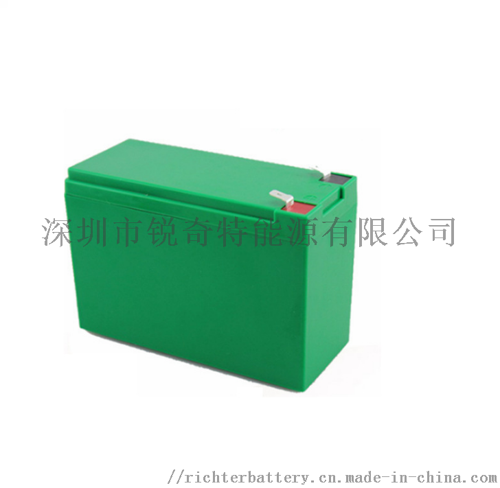 廠家供應農用 打藥機 除草機鋰電池 鋰電池組裝93968062