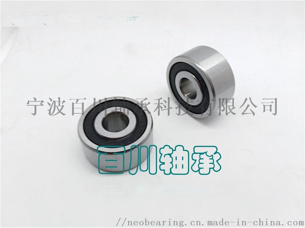 62200-2RS 1.jpg