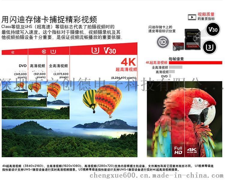 全國擺地攤電子產品手機記憶體卡U盤廠家批發734118032