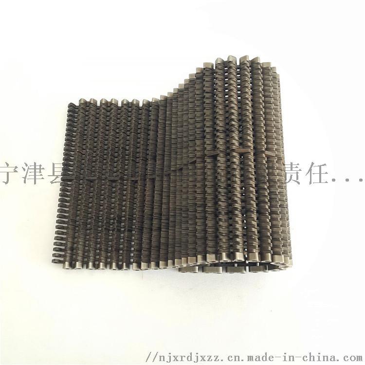 conveyor chain 无声齿形链带779604672