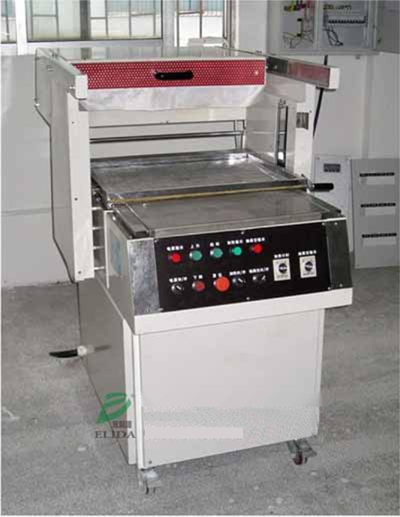 TW-5581E五金配件制品真空贴体包装机.jpg