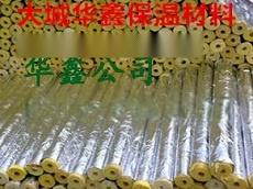 上海离心玻璃棉管施工工艺21611812