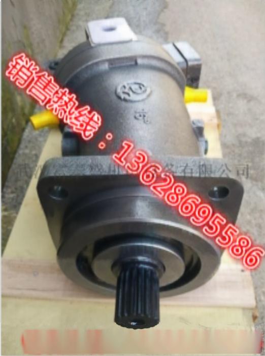 A7V160LV1RPF00 斜轴式柱塞泵769369905