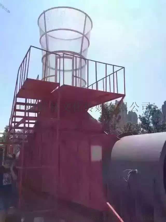 高大上垂直风洞现场指导出租 河南垂直风洞租赁852783125