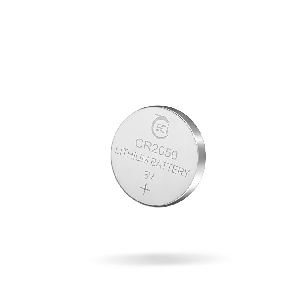 CR2050 纽扣电池正面.jpg