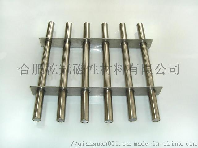 注塑机磁力架 除铁磁力架 过滤磁力架厂家106289335