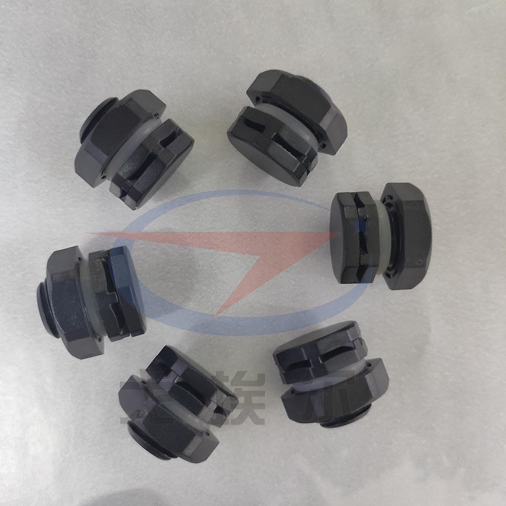 LED呼吸器,LED呼吸器厂家定制131494915