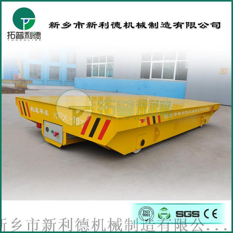 kpx-10t ld轮贵州鑫轩钢结构机械有限公司05