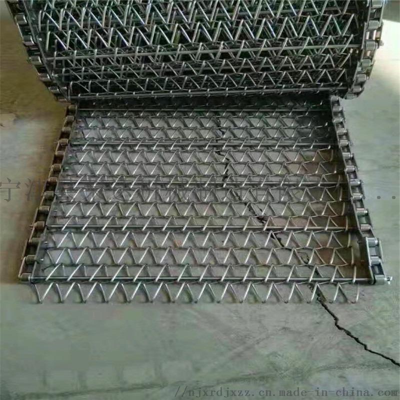 鏈條網帶不鏽鋼7.jpg