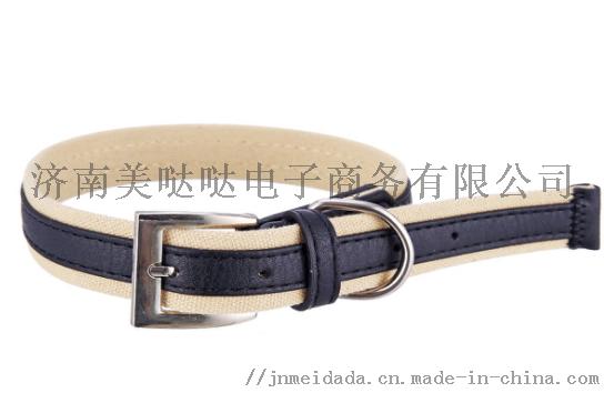 杭州寵物用品胸背牽引帶773675152