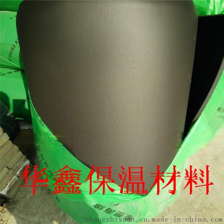 橡塑板工程安装技术规范39395502