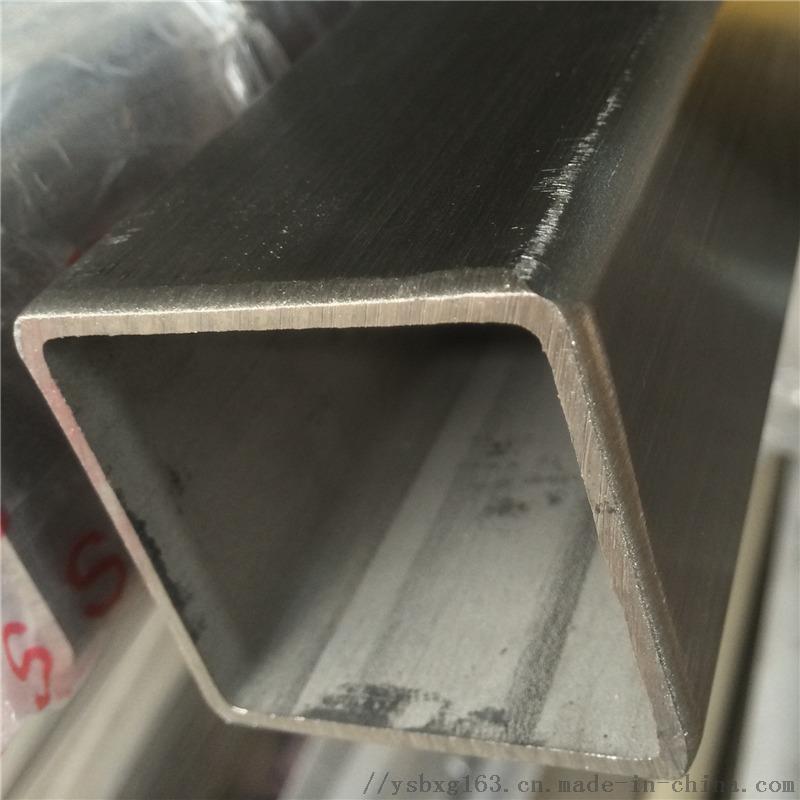 河源不锈钢板材,现货不锈钢304管,鸡蛋管异型钢管755494542