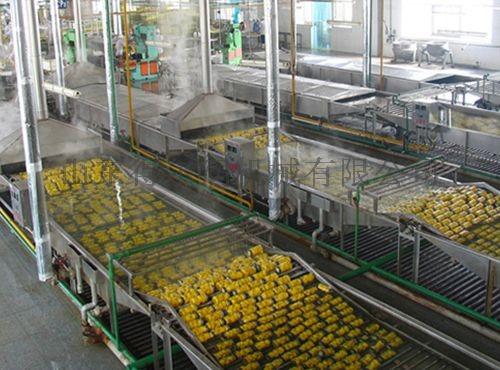 紅酒殺菌機 水浴式紅酒連續殺菌設備 自動殺菌線94493902