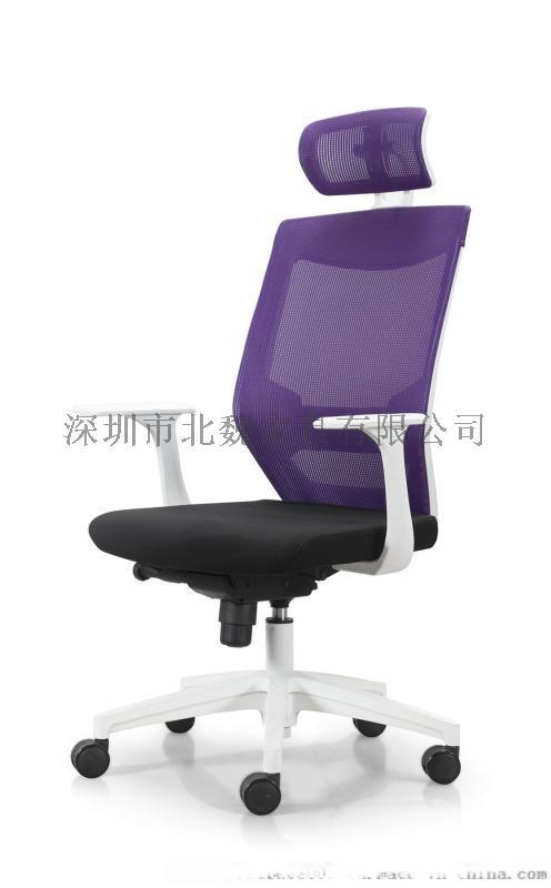 [傢俱辦公椅子、培訓椅會議椅、弓形會客會議椅]廠家103730565