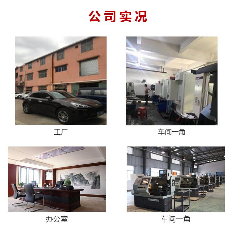 总装壁挂炉的生产线厂110539235