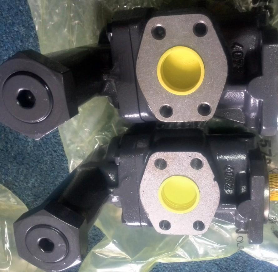 齿轮油泵KF150RF2-D15油泵831859942