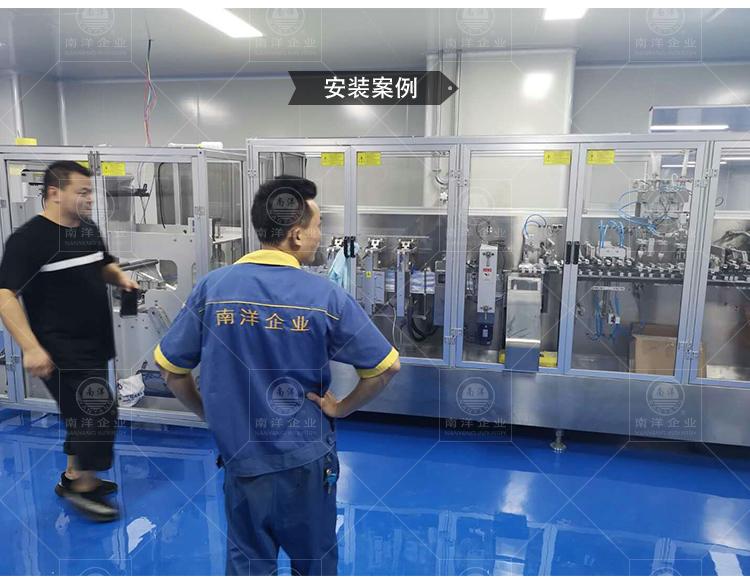 潤手霜生產線_13.jpg