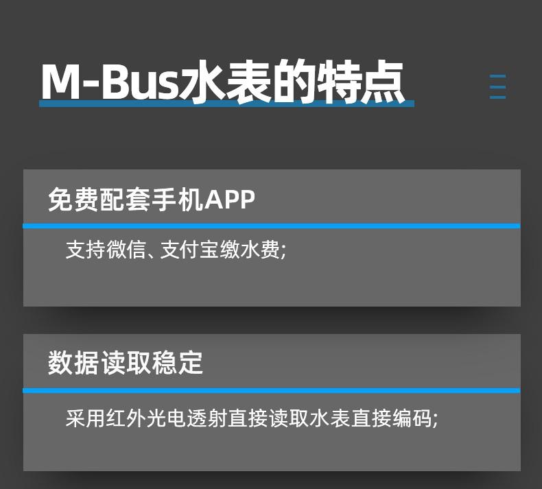宁波-M_Bus-LXSY-20EZ水表(不带阀)PC_17.jpg