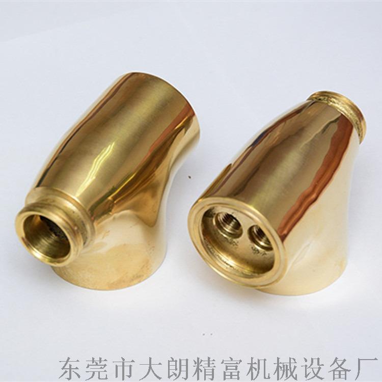 承接不锈钢,锌合金铁等表面研磨,抛光,专业表面处理810120365