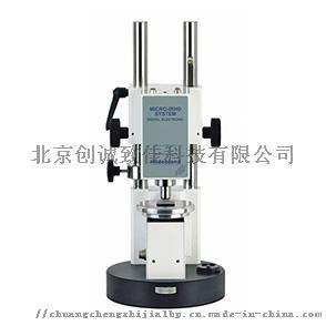 方Hildebrand国际橡胶硬度计.jpg