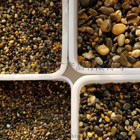 鹅卵石滤料3.jpg