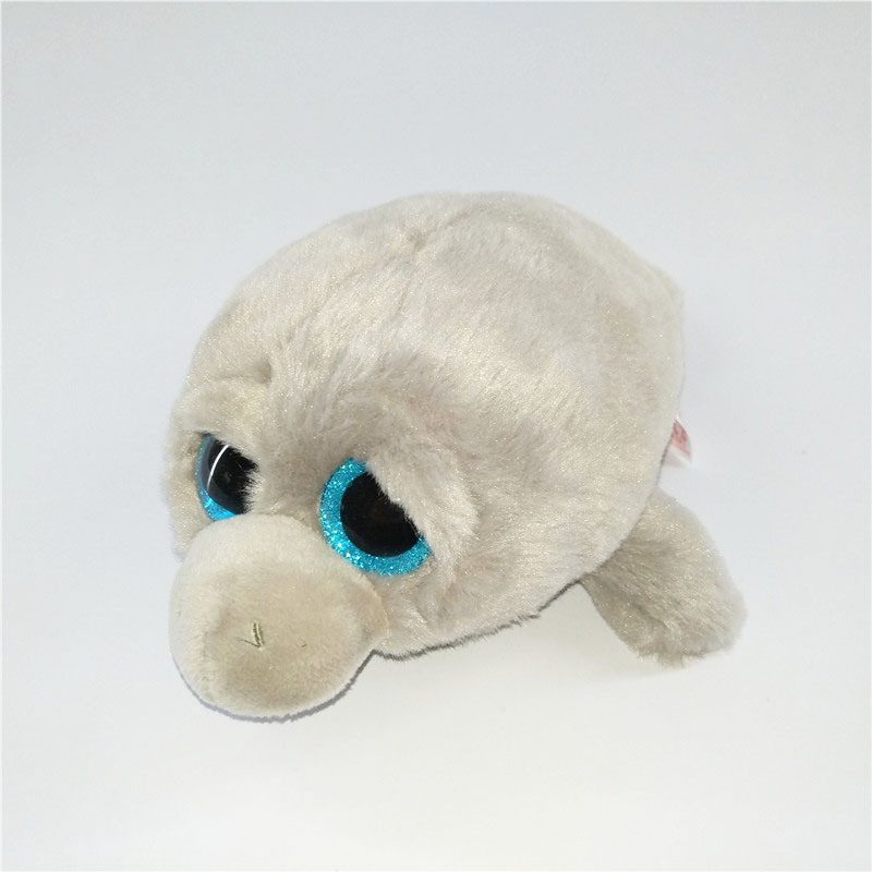 灰色海狮 (1).jpg