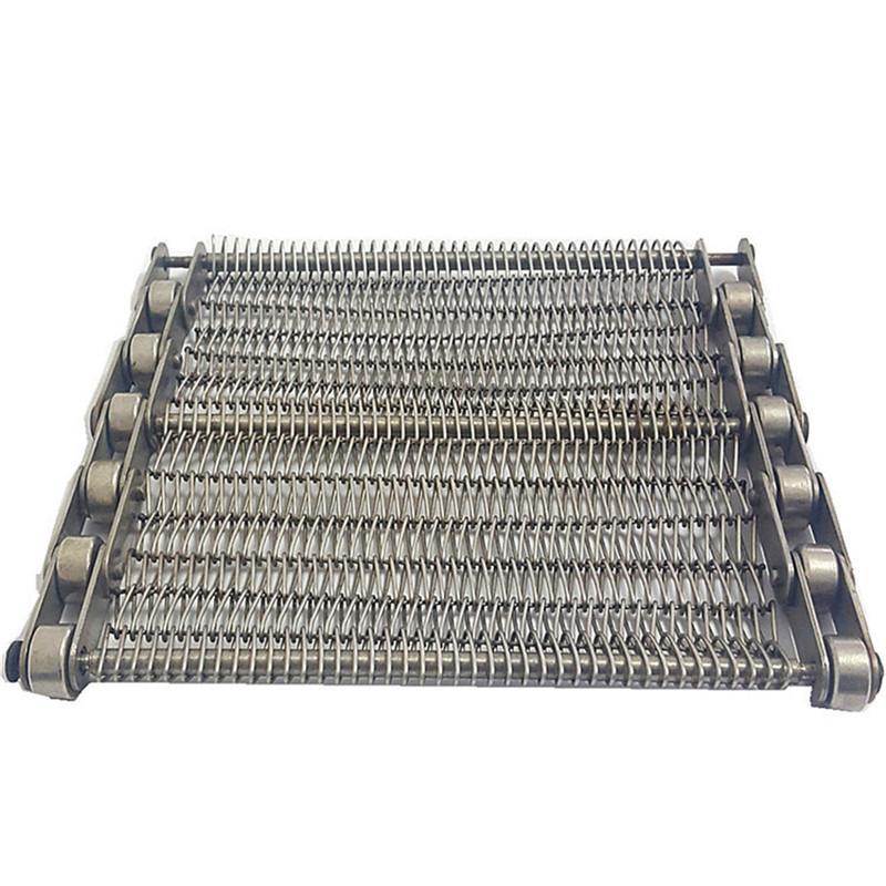 Conveyor belt-chain driven belt鏈條式網帶新3.jpg