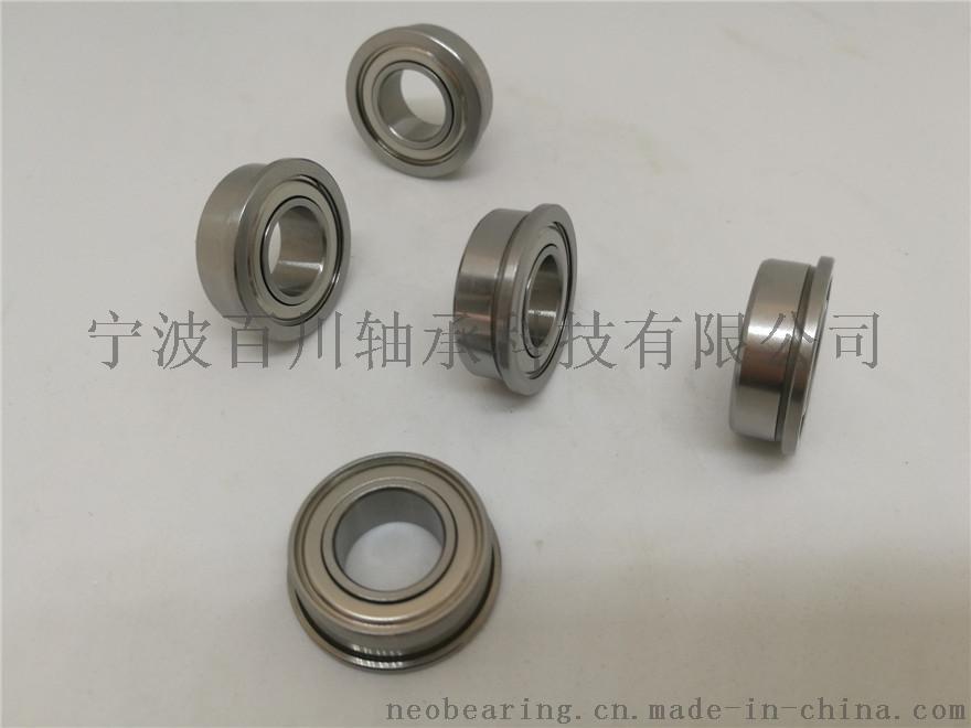 国产440材质活盖SF684ZZ 厂家现货供应38220152
