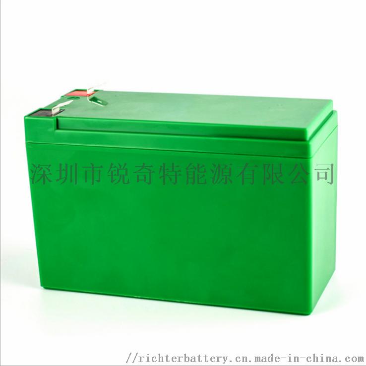 廠家供應農用 打藥機 除草機鋰電池 鋰電池組裝806701722