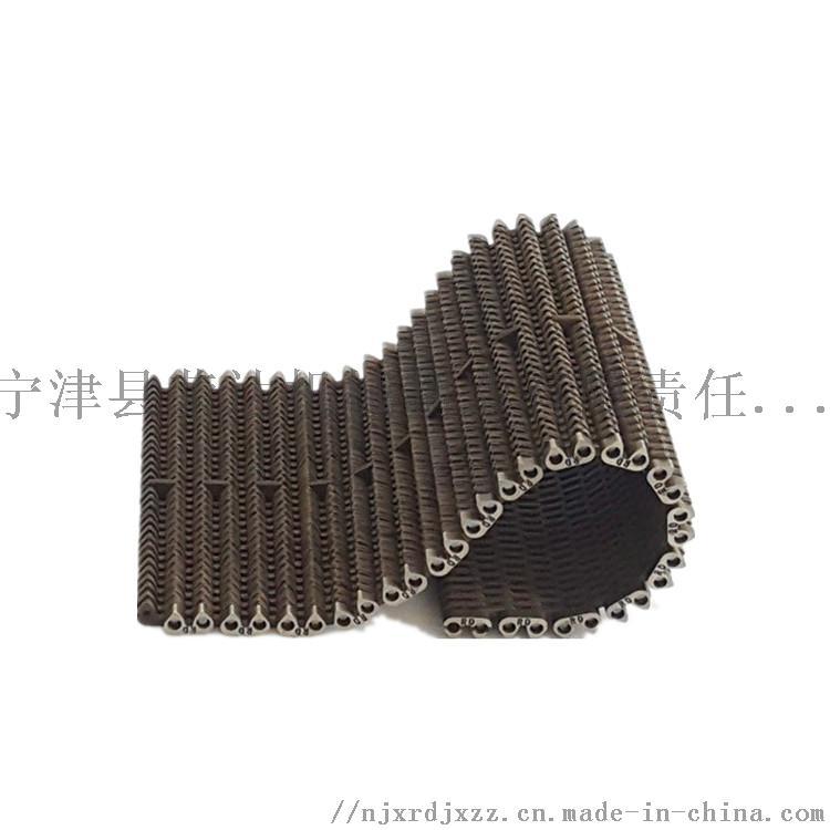conveyor chain 无声齿形链带779604682