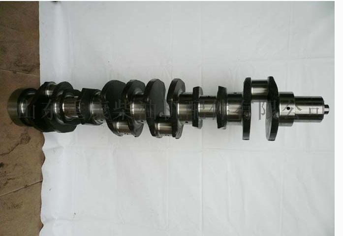 中联ZR280A旋挖钻机喷油器4061851780589392