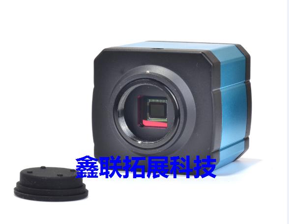 工业相机方案开发设计776674062