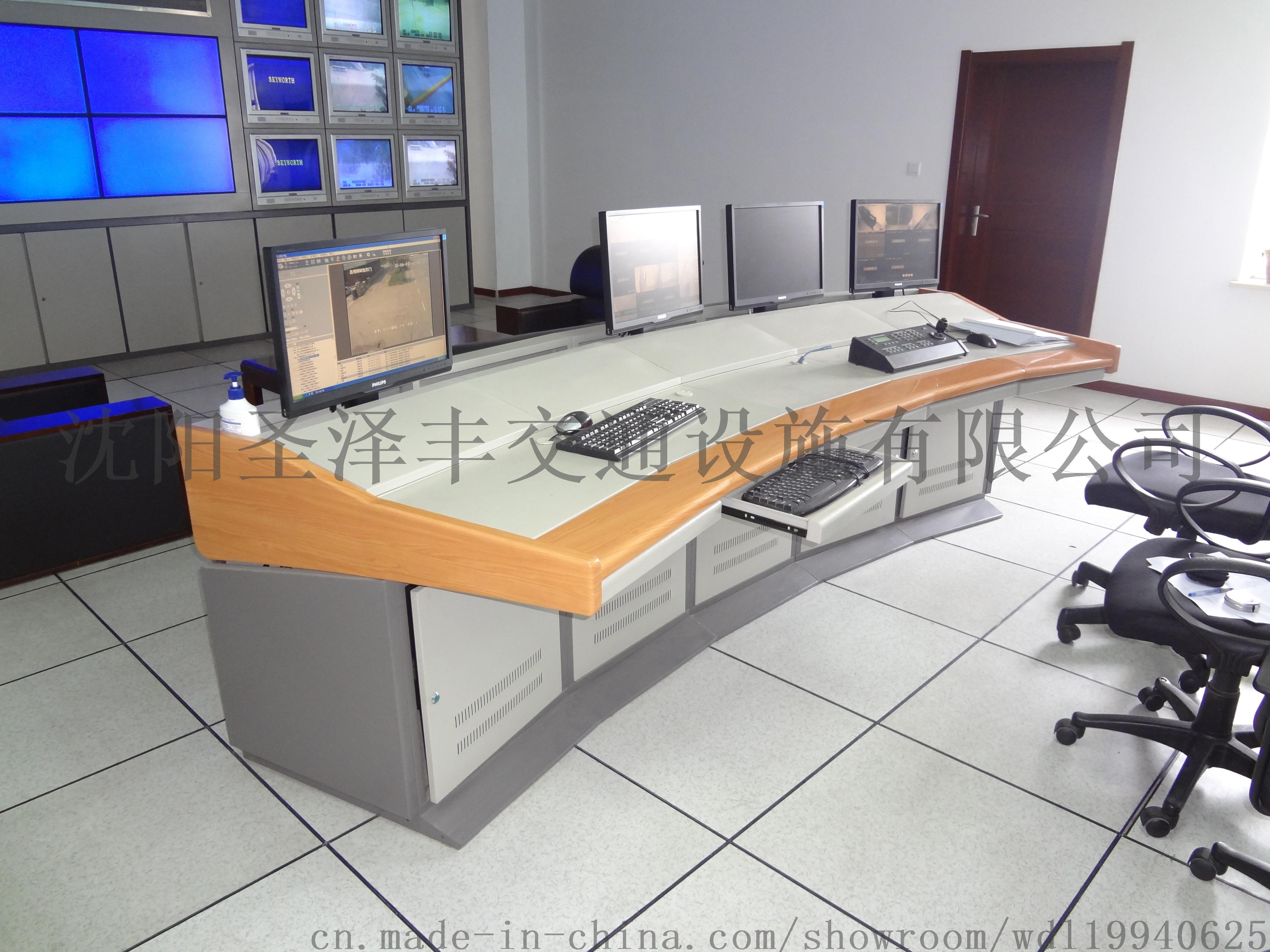 瀋陽設備箱,監控杆,機櫃,操作檯,電視牆廠家38277802