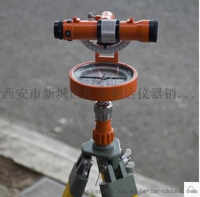 QQ图片20170518101325
