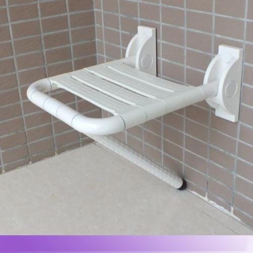 【厂家直销】供应坐便淋浴两用移动浴凳746812762