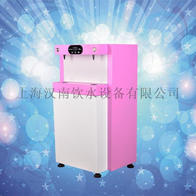 汉南品牌厂家幼儿园直饮机开水器温水机776185475